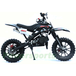 "SSR SX50 50cc Dirt Bike with Automatic Transmission! 10"" FR/RR Wheels! New Arrival! Free Shipping!"